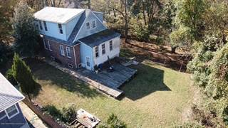 Land for sale in 257 St Andrews Road, Staten Island, NY, 10306