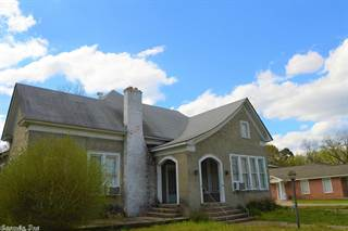 Single Family for sale in 404 Turner St, Warren, AR, 71671
