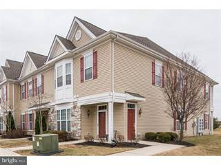 Townhouse for sale in 316 RAPHAEL COURT, Williamstown, NJ, 08094
