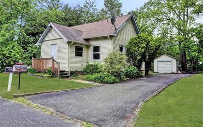 Multifamily for sale in 9 Oliver Street, Toms River, NJ, 08755