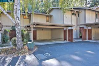 Townhouse for sale in 1133 San Ramon Valley Blvd, Danville, CA, 94526