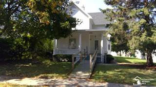 Multi-Family for sale in 708 Harrison, Monroe, MI, 48161