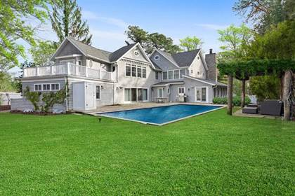 Other Real Estate for sale in 61 Westwood Road, Wainscott, NY, 11975
