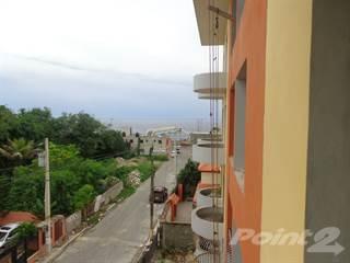 Condo for sale in ocean view apartment for sale in Av. Las Americas, Autopista Las Americas, Santo Domingo
