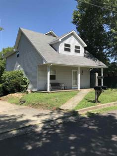 Multifamily for sale in 5 Plum, Walton, KY, 41094