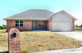 Single Family for sale in 285 West Foxtrot Circle, Fair Grove, MO, 65648