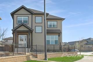 Residential Property for sale in 360 Sage Creek Blvd, Winnipeg, Manitoba, R3X 0E1