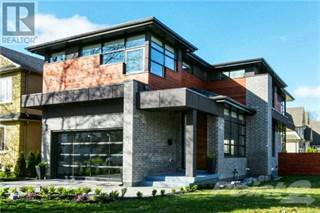 Single Family for sale in 33 WENONAH DR, Mississauga, Ontario