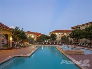 Apartment for rent in Costa Tarragona, Corpus Christi, TX, 78408