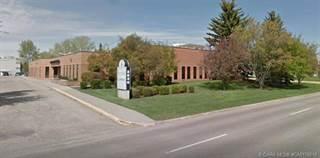 Office Space for sale in 2830 BREMNER Avenue Sale, Red Deer, Alberta, T4R 1M9