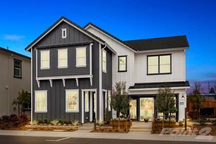 Singlefamily for sale in 3604 Silver Pine Lane, Rocklin, CA, 95677