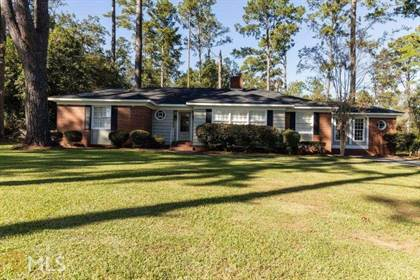 Residential for sale in 1805 Pine Needle, Albany, GA, 31707