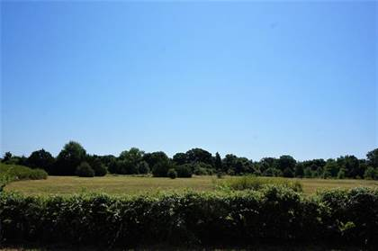 Lots And Land for sale in V/L Eden Road, Arlington, TX, 76001