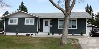 Residential Property for sale in 8905 Gregory DRIVE, North Battleford, Saskatchewan