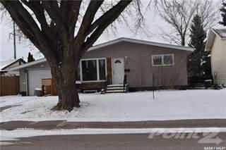 Residential Property for sale in 61 Howell AVENUE, Saskatoon, Saskatchewan