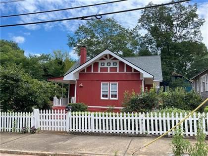 Residential Property for sale in 420 Holderness Street SW, Atlanta, GA, 30310