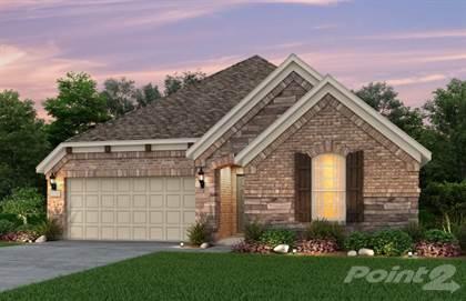 Singlefamily for sale in 23619 Providence Ridge Trail, Katy, TX, 77493