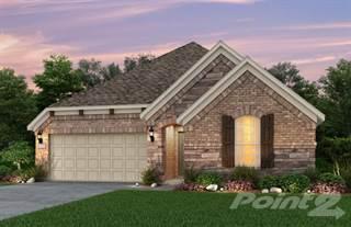 Single Family for sale in 23619 Providence Ridge Trail, Katy, TX, 77493