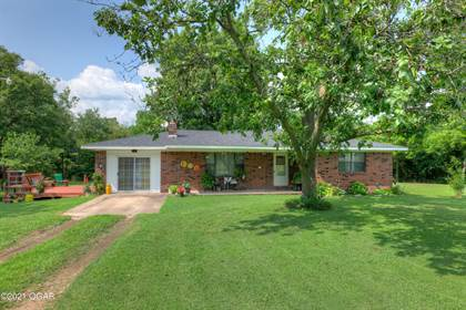 Residential Property for sale in 1702 Elbert Road, Anderson, MO, 64831