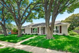 Single Family for sale in 7744 La Risa Drive, Dallas, TX, 75248