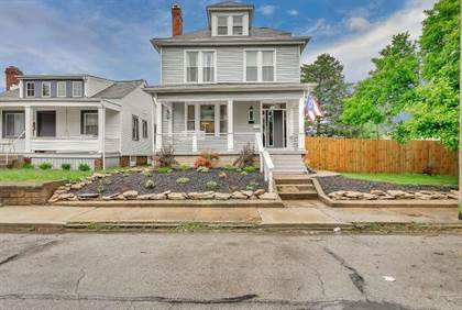 Residential Property for sale in 274 S Cypress Avenue, Columbus, OH, 43223