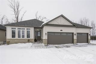 Residential Property for sale in 90 Redwood Drive, Belleville, Ontario, K8N 0H5