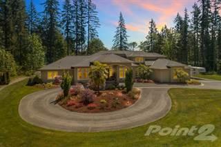 Propiedad residencial en venta en 23244 172nd Ave SE, Kent, WA, 98042
