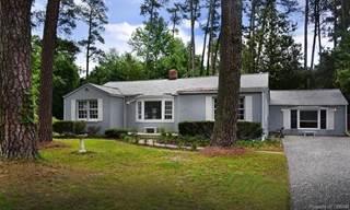 Single Family for sale in 667 Rappahannock Drive, White Stone, VA, 22578