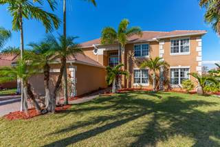 Single Family for sale in 2131 SW Panther Trace, Stuart, FL, 34997