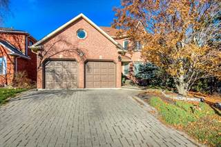 Residential Property for sale in 1065 Lambton Dr, Oakville, Ontario