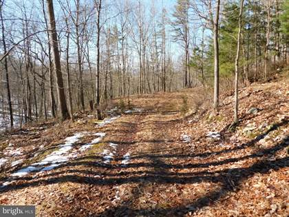 Lots And Land for sale in 0 BRANDY ROAD, Front Royal, VA, 22630