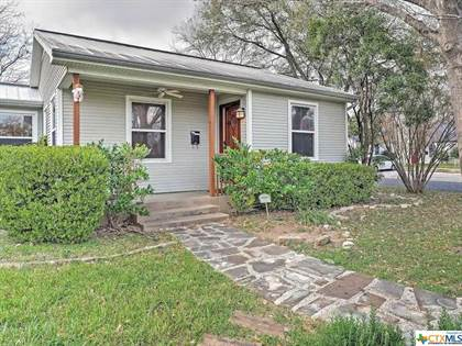Residential Property for sale in 5414 Avenue G, Austin, TX, 78751