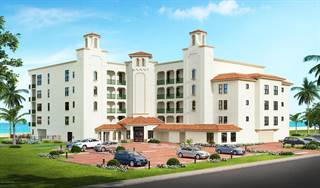 Condo for sale in 1795 N Highway A1a 206, Melbourne, FL, 32903