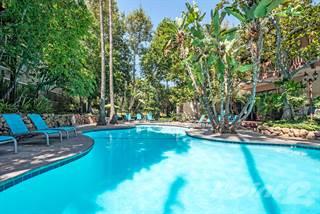 Apartment for rent in Rancho Los Feliz, Los Angeles, CA, 90039
