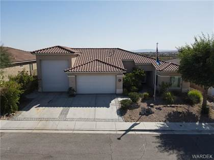 Residential Property for sale in 1921 Royal Princess Road, Laughlin, NV, 89029