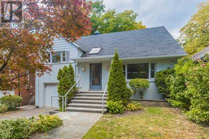 Single Family for sale in 6 LUMLEY AVE, Toronto, Ontario, M4G2X4