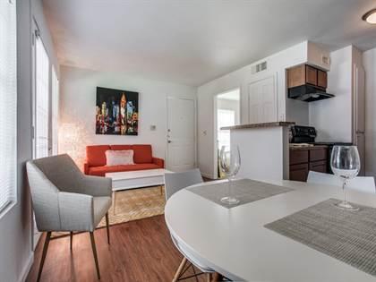 Apartment for rent in 5915 Uvalde Rd, Houston, TX, 77049