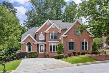 Residential Property for sale in 1142 Hidden Spirit Trail, Lawrenceville, GA, 30045