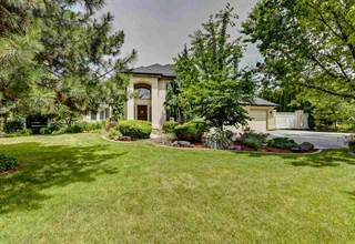 Single Family for sale in 1650 W Spanish Bay, Two Rivers - Banbury, ID, 83616
