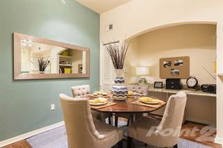 Apartment for rent in Madison Gateway - The Sanibel, St. Petersburg, FL, 33716