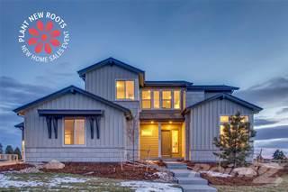 Single Family for sale in 9720 Sunridge Court, Parker, CO, 80134