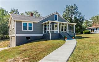 Photo of 7427 Hickory Road, Petersburg, VA