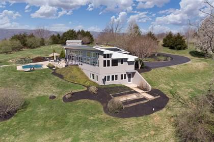 Residential Property for sale in 195 PEARL RIDGE LN, Lexington, VA, 24450