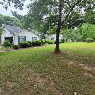Residential Property for sale in 25 London, Sharpsburg, GA, 30277