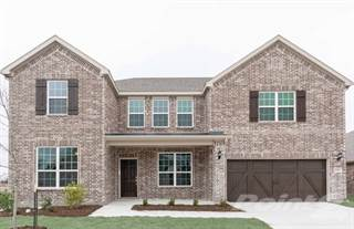 Single Family for sale in 2322 Whitney Lane, Wylie, TX, 75098