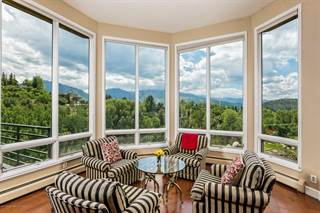 Single Family for rent in 240 Draw Drive, Aspen, CO, 81611