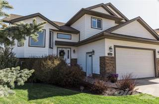 Residential Property for sale in 9326 Lakeshore Court, Grande Prairie, Alberta