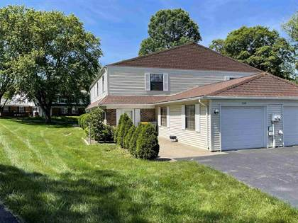 Residential Property for sale in 3114 S Eden Drive, Bloomington, IN, 47401