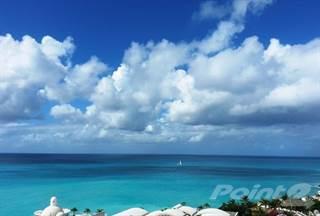 Condo for sale in Rainbow Beach Club Supreme Views, Cupecoy, Sint Maarten