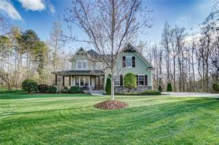 Single Family for sale in 6522 Havencrest Drive, Denver, NC, 28037